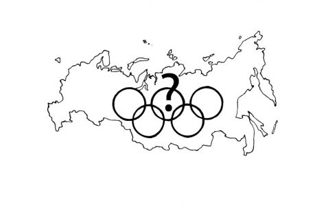 Russia, Korea stir pre-Olympic talk