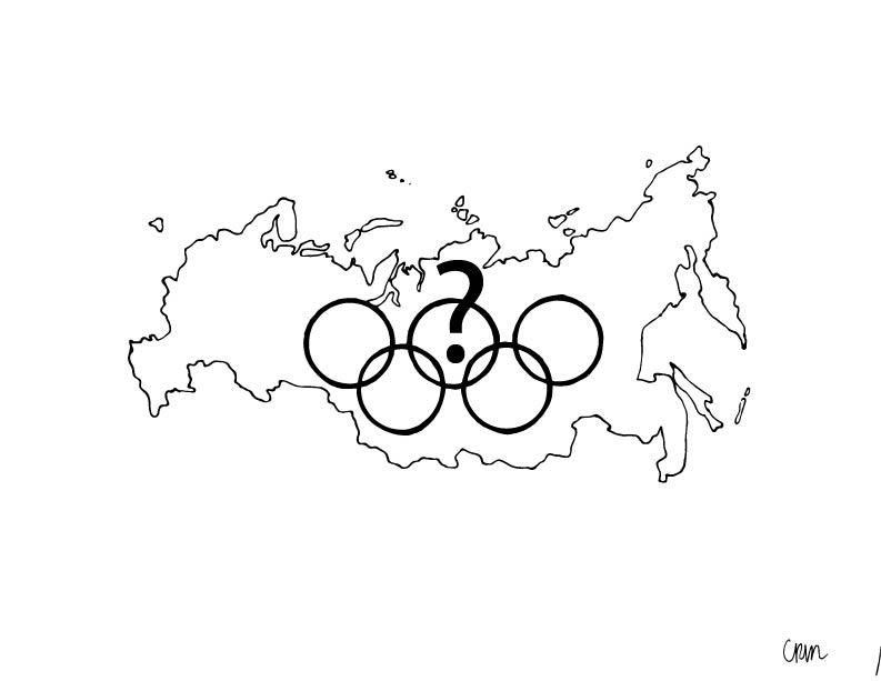 Russia%2C+Korea+stir+pre-Olympic+talk