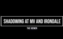 MV vs. Irondale