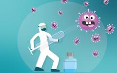 Anti-Vaccine (satire)