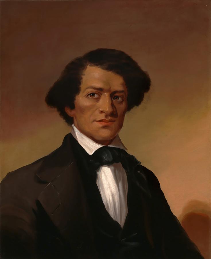 Portrait+of+Frederick+Douglass